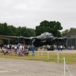 Photo de Lincolnshire Aviation Heritage Centre