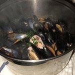 Bild från Flex Mussels - 13th Street