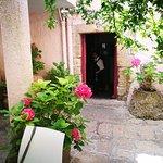 Foto di Gli Archi di San Carlo Ristorante Vineria