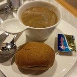 百佳咖啡餐廳 (千色匯)照片