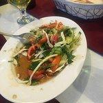 Φωτογραφία: Meryem Turkish Restaurant