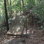 Photo of Mu Koh Lanta National Park