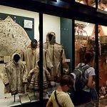 Photo of Pitt Rivers Museum