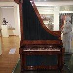 Foto van Vienna Museum