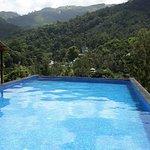 Foto de Cuckmere Resort