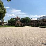 Photo of Mogosoaia Palace
