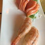 Amy Sushi Asian Restaurant