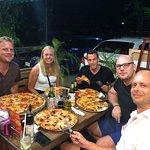 Photo of Pizzeria AGLI AMICI da Michele & Jimmy