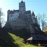 Photo of The Land of Dracula