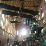 Photo of Musee des Arts et Metiers