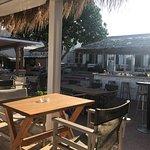 Photo of Mango Cafe