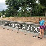 Foto de Minnesota Zoo