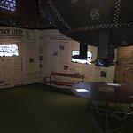 Фотография Центр информации для посетителей Старопрамен