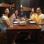 Haroo Haroo Korean Restaurantの写真
