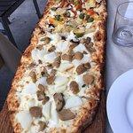 صورة فوتوغرافية لـ Numero 28 Pizzeria
