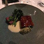 Photo of Canlis Restaurant