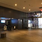 Sortis Hotel, Spa & Casino, Autograph Collection By Marriott照片