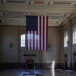 Zdjęcie Union Station