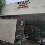 Foto de Pomo Pizzeria Phoenix