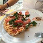Zdjęcie Diverso Ristorante Pizzeria