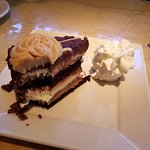 The Cheesecake Factory Picture