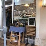 Photo of Betty's Bar