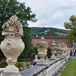 Photo of The Castle Garden