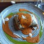 Foto di Poppy Seed Restaurant
