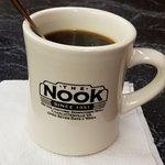 Bild från The Nook