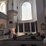 North Church - 1