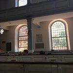 North Church -2