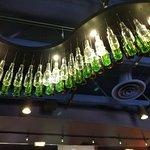 Red Robin Restaurant의 사진