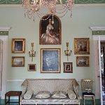Foto de Georgian House