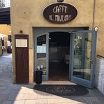 Photo de Lo Stappo Caffe' Mulino