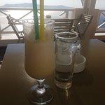 Photo of Iriana Cafe lounge bar