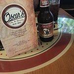 Foto de Oscar's Pub & Grill