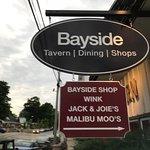 Foto van Bayside Tavern
