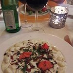 Foto de La Buchetta Food & Wine restaurant