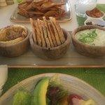 Photo of Avocado Restaurant