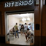 Photo of Intenso Gelateria