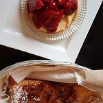 Photo of Croissant Gourmet