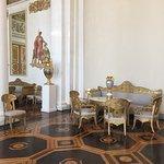 Valokuva: State Russian Museum