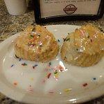 Foto de Maple Street Biscuit Company- JAX Beach