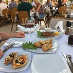 Photo of Lottos Restaurant & Pizza