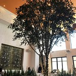 Foto de Fig & Olive Melrose Place