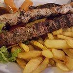 Foto de Mithos Restaurant
