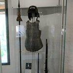 Photo of Museo Storico Italiano della Guerra