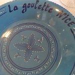 La Goulette Foto