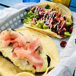 White Duck Taco Shop照片