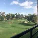 Bilde fra Marriott's Desert Springs Villas I
